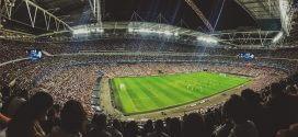 Der Fußball ist auf mehrere Ebenen ein großes Geschäft geworden