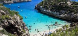Traumimmobilie auf Mallorca: Wie aus Wunsch Wirklichkeit wird