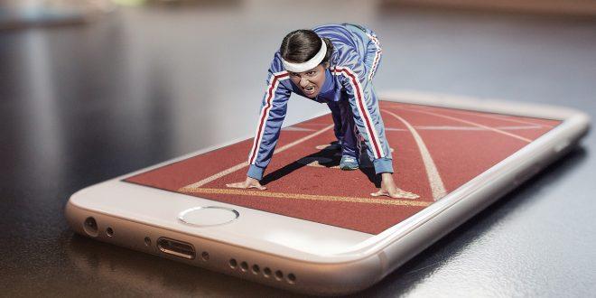 Wie mobile Spiele langsam aber sicher die Gaming-Welt übernehmen
