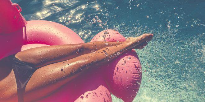 #imUrlaub: l'tur mit neuer Kampagne für tolle Urlaubsdeals [Sponsored Video]