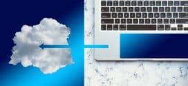 Cloud Computing – Die Zukunft der IT