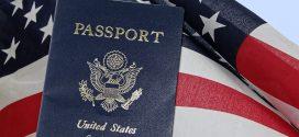 ESTA, Visum oder GreenCard: Welche Dokumente sind wichtig für einen USA-Aufenthalt?