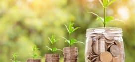 Kredit trotz negativem SCHUFA-Eintrag: Ist das möglich?