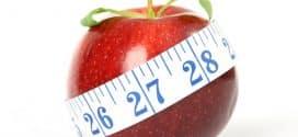 Tipps und Tricks zum Abnehmen ohne Hungern