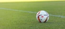 Die Fußball-Bundesliga 2018/19: Überraschungen, wohin man schaut