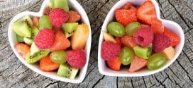 Endlich schlank: 6 Tipps, zum Durchhalten der Diät