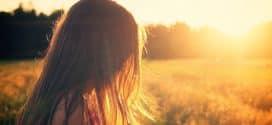 5 Tipps die ihr bei Haarverlängerungen unbedingt beachten solltet