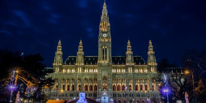 Städtereisen in Europa: Tipps und Tricks für die Planung