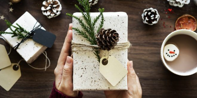 Basteln mit Schmuckdraht: Tolle Ideen für DIY-Geschenke