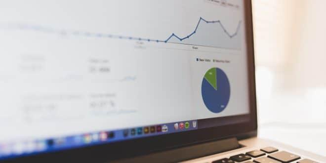 Nützliche Backlink-Tools für eine effektive Analyse der Webseite