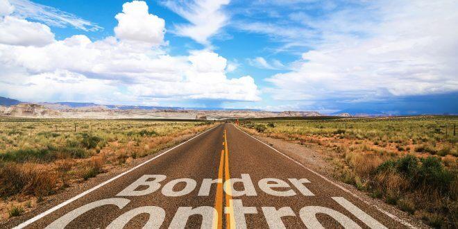 Einreisebestimmungen für Deutsche in die USA