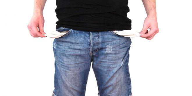 Peer-to-Peer-Kredite: Was steckt dahinter und wie rentabel ist die Geldanlage?