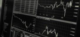 Forex Trading: Das müssen Sie über den Handel mit Devisen wissen