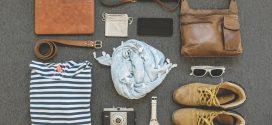 Tasche? Clutch! Hier kommen die coolsten Trend-Clutches, die in deiner Garderobe nicht fehlen dürfen