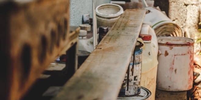 Sein Zuhause renovieren – einige Tipps und Hinweise