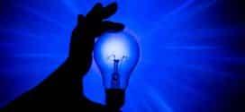 So spart man am effektivsten beim Stromverbrauch im Haushalt ein
