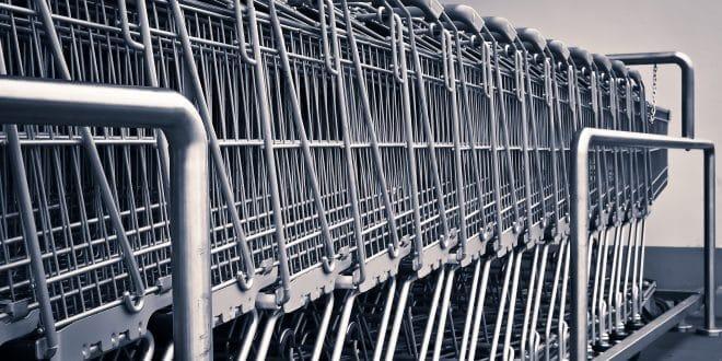Den Wocheneinkauf sinnvoll planen: So sparen Sie Zeit und Geld