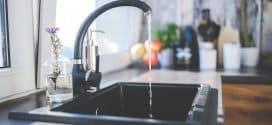 Gesundes Wasser aus dem Hahn: Ein Wassertest gibt Gewissheit
