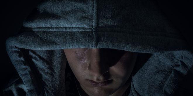 Möglichkeiten zur Absicherung des Eigenheims vor Einbrechern