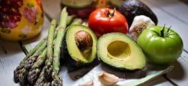 Vitamin-D3-Mangel: Der Körper kann das Vitamin selbst produzieren