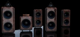 Was macht ein gutes Surround-Sound-System aus?