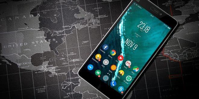 Ratgeber zu den besten Android-Spielen, die unbedingt gespielt werden sollten
