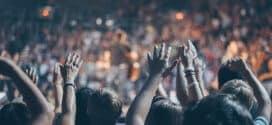 Mit Experiential Marketing ein Event zum Erfolg machen