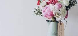 Die 10 schönsten Geschenkideen zum Frauentag