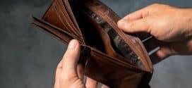 Interessante Studie: Was würdet ihr als Millionär machen?