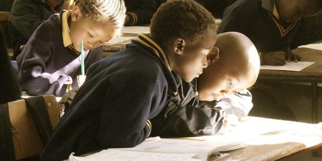 Wohlfühlfaktor in Schulen: Wie wichtig sind die Möbel für das Lernklima?