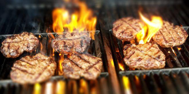 Gas, Holzkohle oder Strom: Welcher Grill ist der Richtige für mich?
