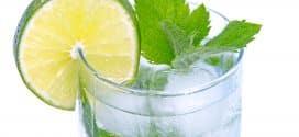 Die besten natürlichen Heilmittel gegen Blasenentzündung