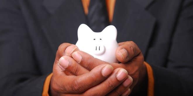 Spartipps für den Alltag: 2019 mehr Geld haben