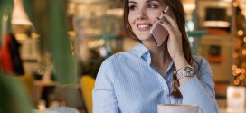 Die Handyhülle: Der perfekte Schutz für das Mobiltelefon