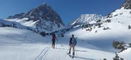 Skiurlaub in den Alpen – worauf ist bei der Hotelauswahl zu achten?
