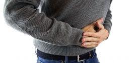 Wenn's im männlichen Körper schmerzt: Über Prostatitis, Hausmittel und Co.