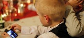 Mit Kindern auf langer Fahrt: Wie halte ich die Kleinen bei guter Laune
