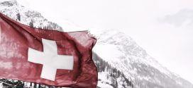 Urlaub in der Schweiz: Tipps für die Reise