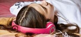 Schnurlos im Alltag – die besten Bluetooth-Kopfhörer