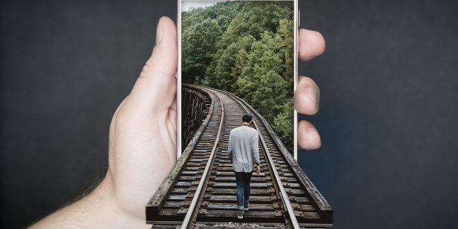 Kurz vorgestellt: Kostenfreie Bildbearbeitungsprogramme