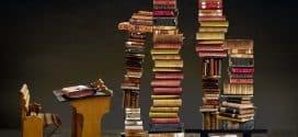 Prüfungsanfechtung: Was tun bei einer ungerechtfertigten, schlechten Note?