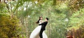 Tipps für eine gelungene Hochzeitsplanung