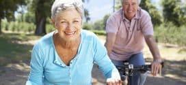 Mobilität im Alter – 5 Wege, um möglichst lange unabhängig zu bleiben