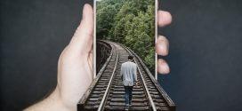 Warum Smartphones auch in Beziehungen eine immer wichtigere Rolle spielen