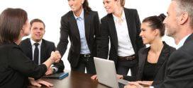 B2B Marketing: 6 goldene Regeln für einen erfolgreichen Auftritt