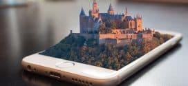 Gaming-Smartphones: Welche gibt es und lohnt sich das?