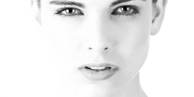 Augenlasern – neue Lebensqualität und Attraktivität genießen