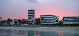Junggesellenabschied auf Mallorca planen