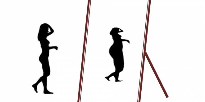 Magersucht: So helfen Freunde und Familie den Betroffenen