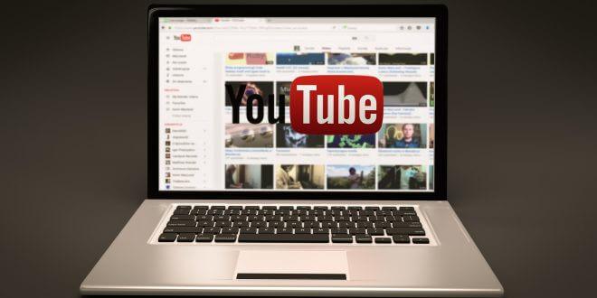 Für wen eignet sich ein YouTube Converter?